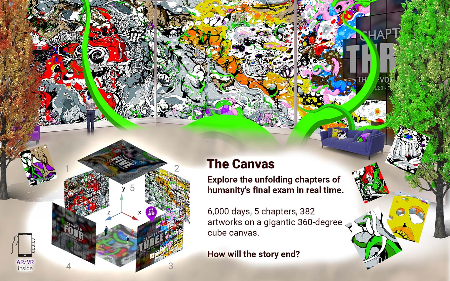 Grapevinewall-home-NEW-bottom