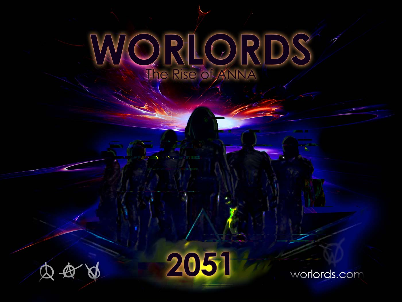WORLORDS Header-03.png