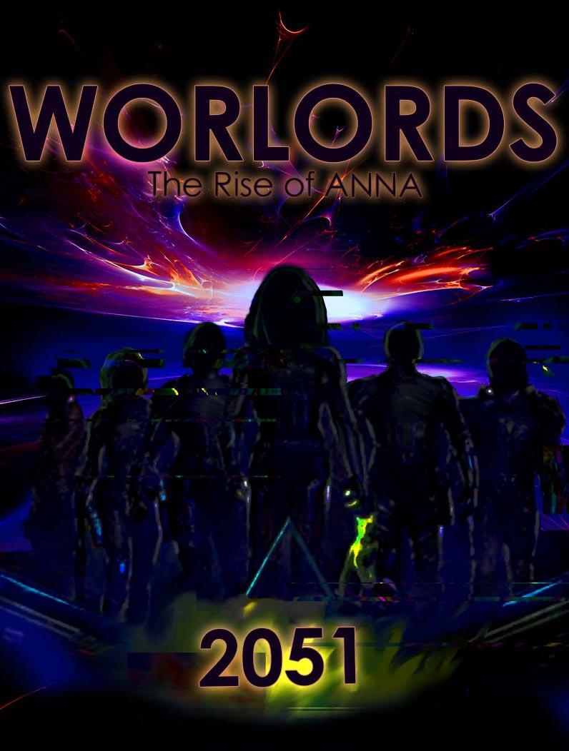 Worlords-Header-CUT-02