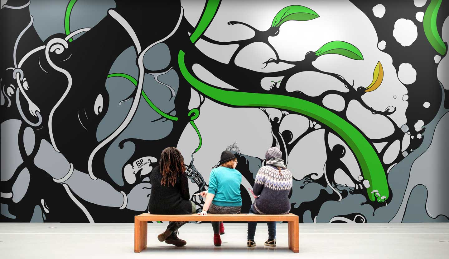 gallery-wall-bench-05