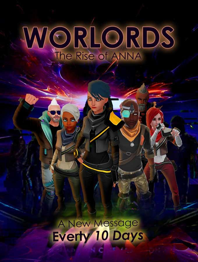 Worlords-Header–New-thin-04