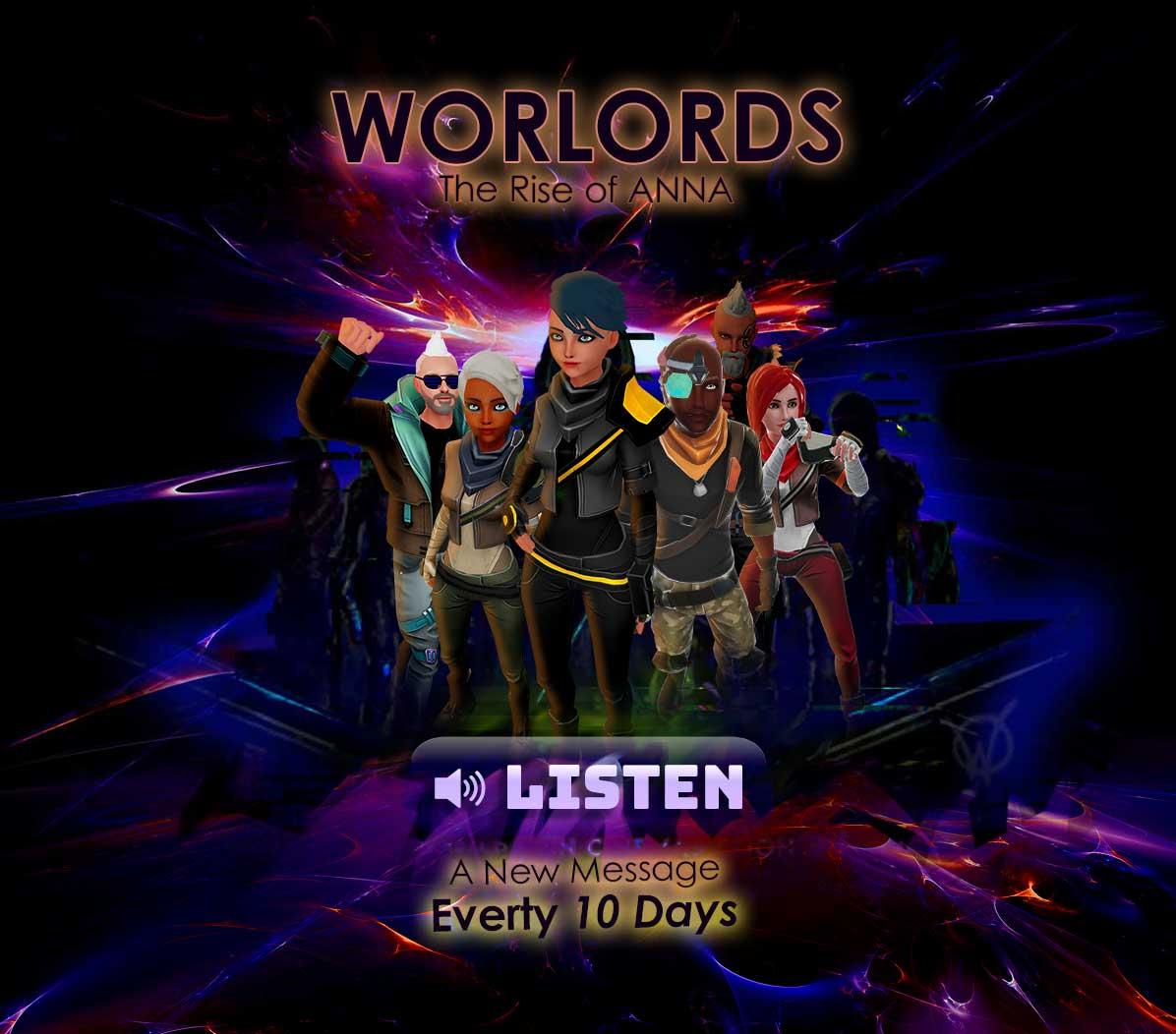 Worlords-Header–New-w-button