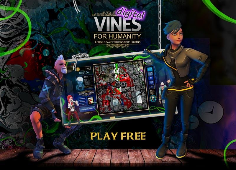Play-Digital-VINES-02