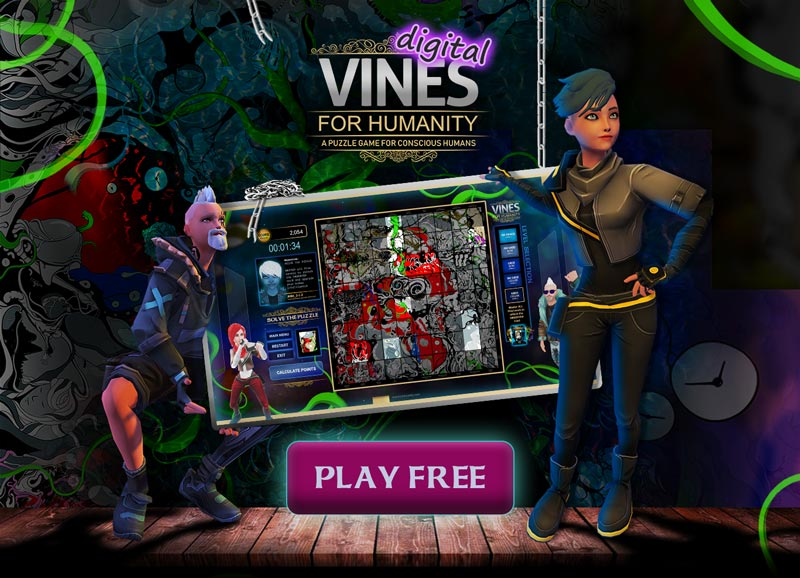 Play-Digital-VINES.jpg