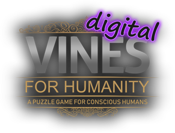 VINES-logo-digital-sm