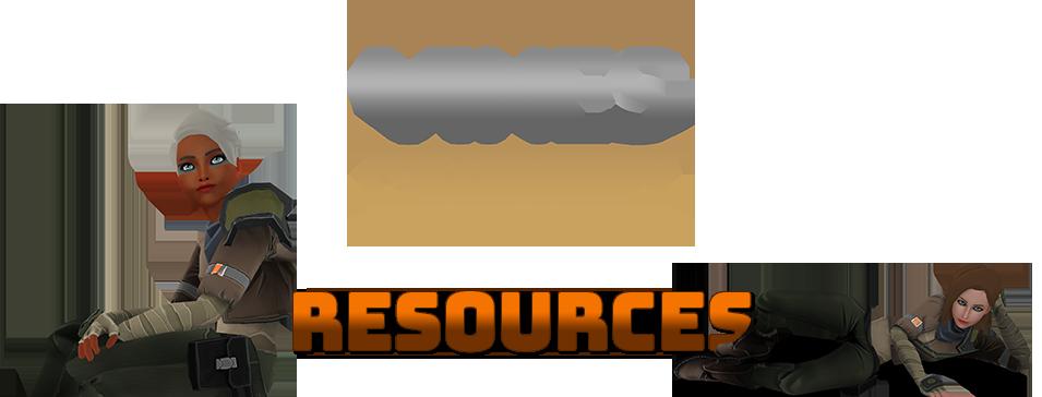 World-Game-Resource-Header-01