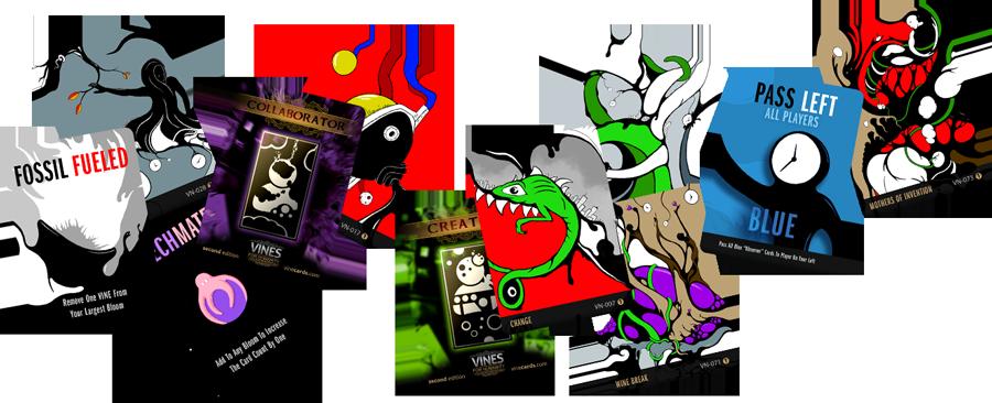 card-pile-01
