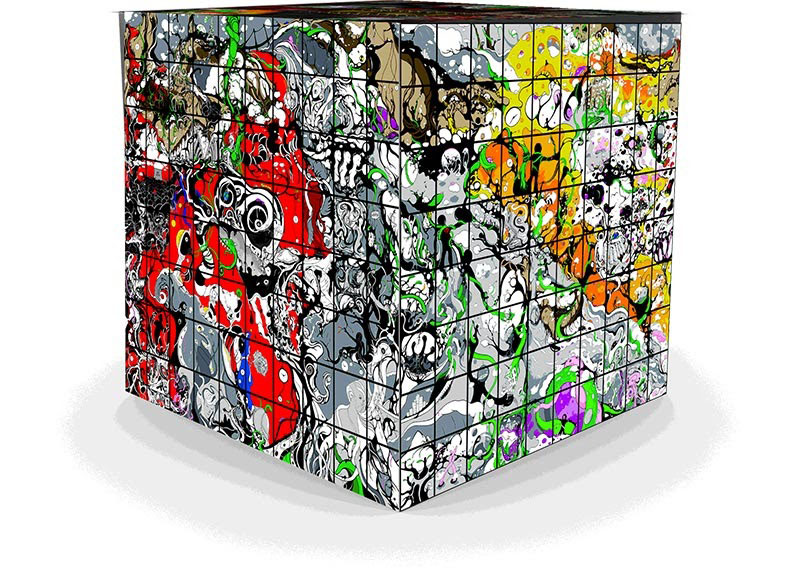 cube-sm.jpg