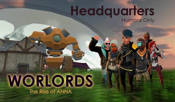 worlords-HQ-thumb