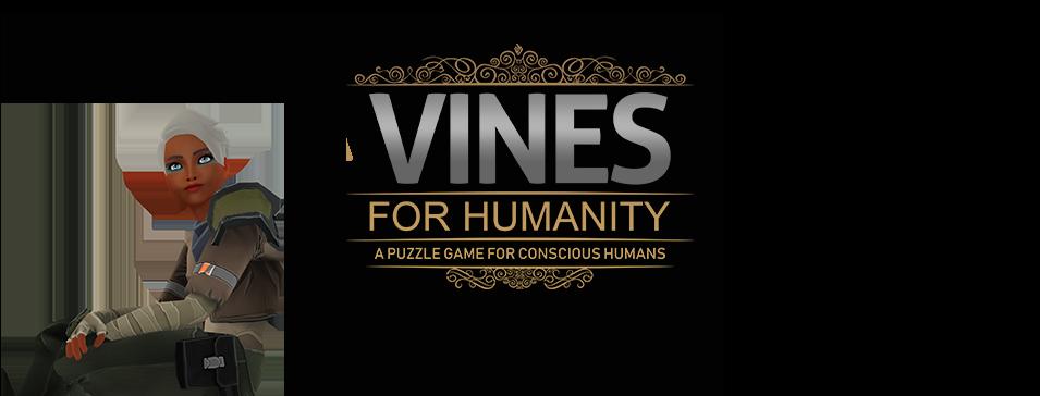 World-Game-Logo-Header-03